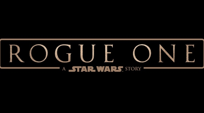 Earth Will Feel The Power Of The Force Again: Disney's 'Rogue One' On Course For $280M-$350M Global Opening – Preview — Deadline
