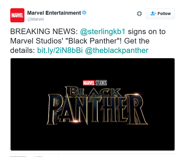 black-panther-announcement