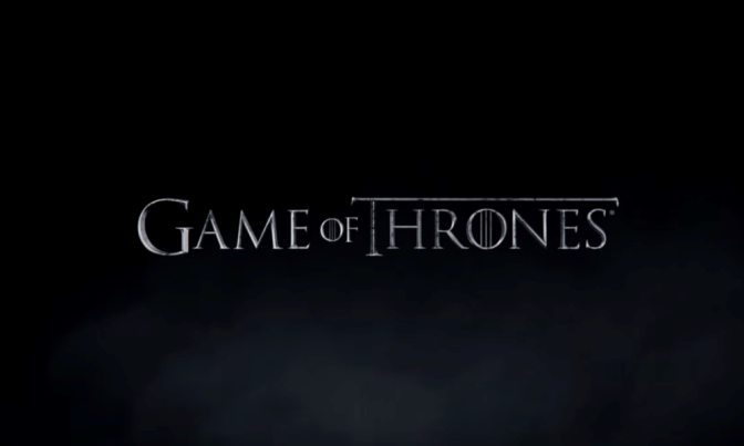 Game of thrones Season 8 may be more then 6 Episodes