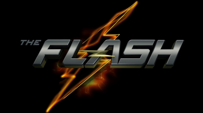 Flash: Return Trailer