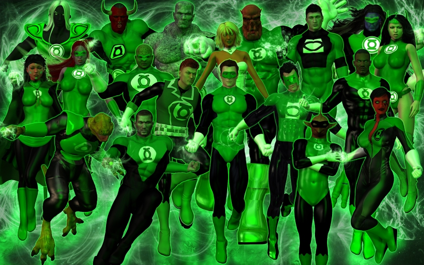 the_green_lantern_corps_by_dragonspawn2000-d34gxm1