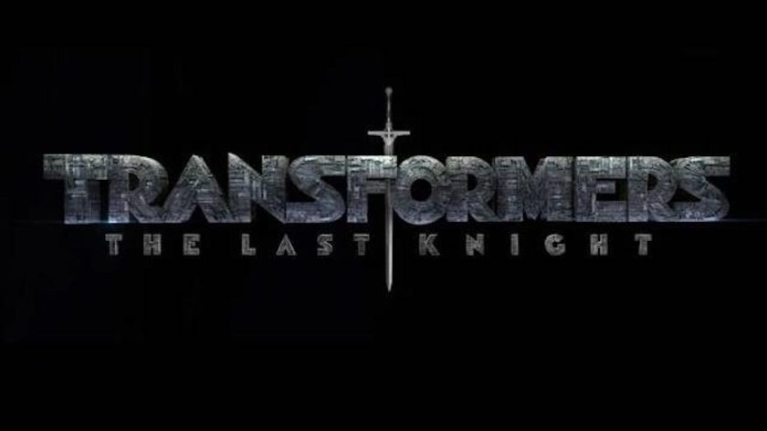 transformers-the-last-knight-date-sortie