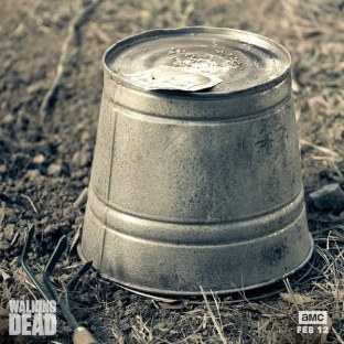 walking-dead-bucket