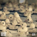 walking-dead-ducks