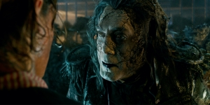 pirates-of-the-caribbean-5-javier-bardem-salazar