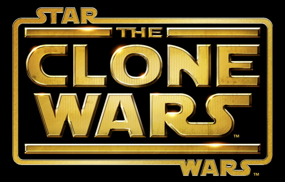 Star Wars: The Clone Wars is leaving…..