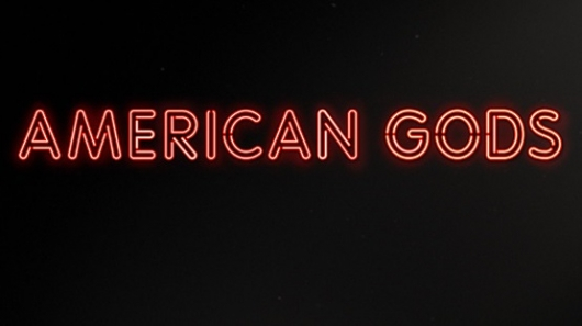 Dark Horse- American Gods: Shadows – Review – Chapter #1