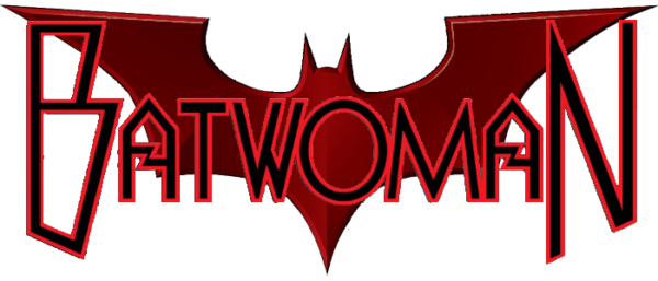 DC Comics- Batwoman #1 – Review- A Few Thoughts