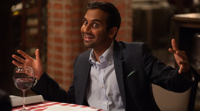 Master Of None S2 Coming In May On Netflix