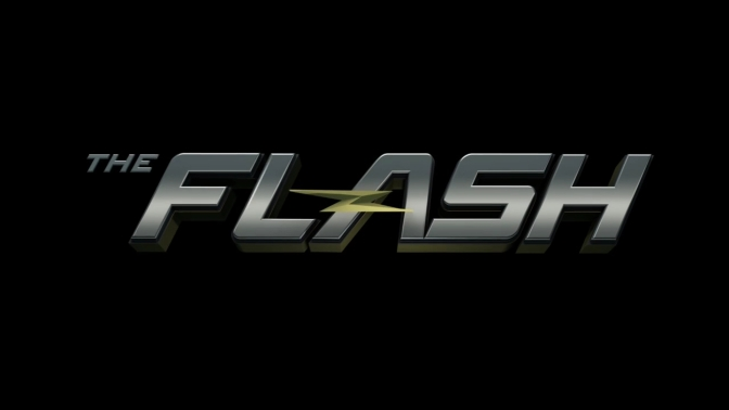 The Flash – Season #3 – Episode – 19 Trailer