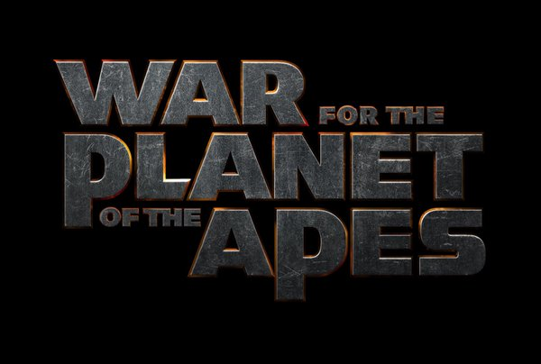 War for the Planet of the Apes – New Trailer review and a few thoughts