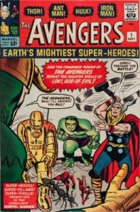 xavengers-1-ant-man-appearance_jpg_pagespeed_ic_vuigazwugh