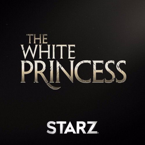 The White Princess – Trailers – Review and a few thoughts.