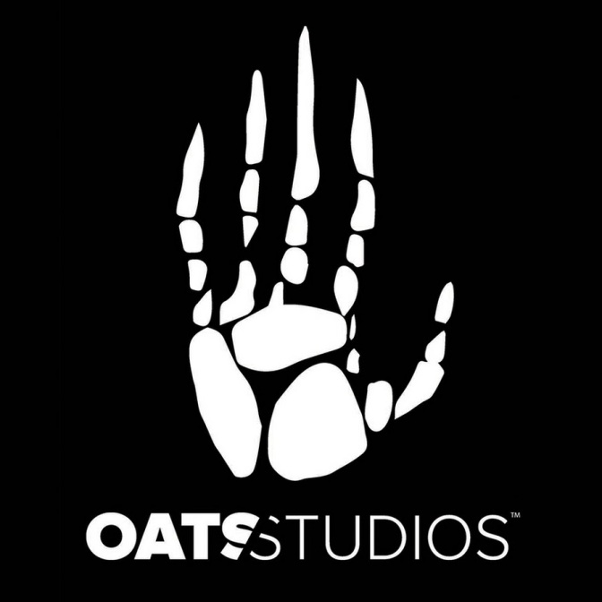 Oat Studios- Volume 1 – Neil Blomkamps short film teaser