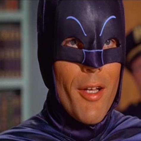 Adam-West-Batman-1966-04