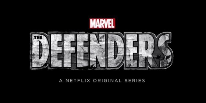 Marvel's The Defenders | Featurette [HD] | Netflix