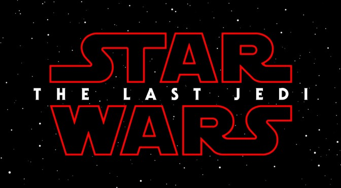 Star Wars The Last Jedi Trailer 2 1080p