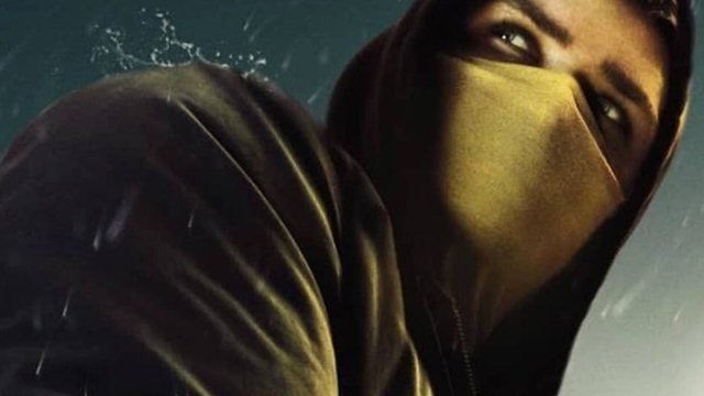 My Thoughts On Netflix/Marvel's Iron Fist Season 2