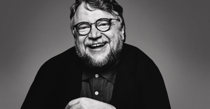 "Guillermo Del Toro To Direct His Passion Project ""Pinocchio"" For Netflix"