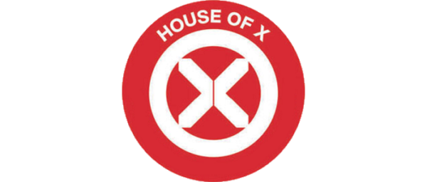 HOUSE OF X #1 – MARVEL COMICS