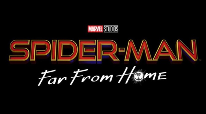 Non Spoiler Review.Spider-man:Far from Home